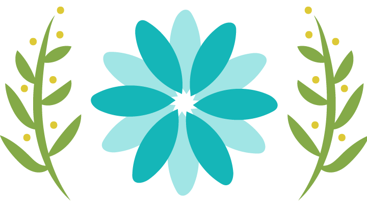 Letter Seed Blog