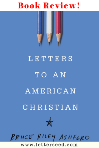 Letters_To_An_American_Christian_Book_Review